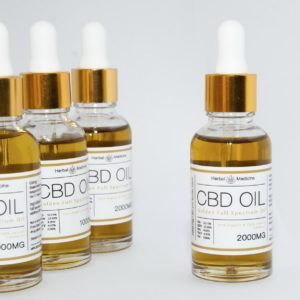 2000Mg_Golden_Full_Spectrum_CBDOil_30ml_Купить_Киев