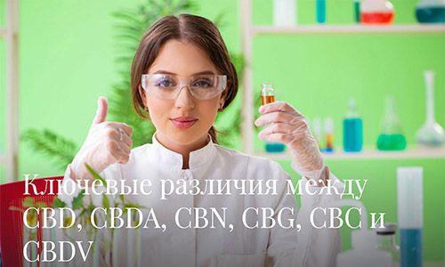 CBD_Vidy_Razlichiy_cannabinoidov_Ukraine_BuyCBD