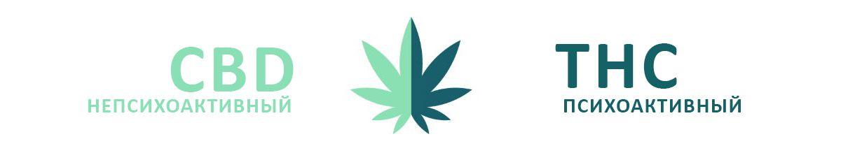 THC-vs-CBD