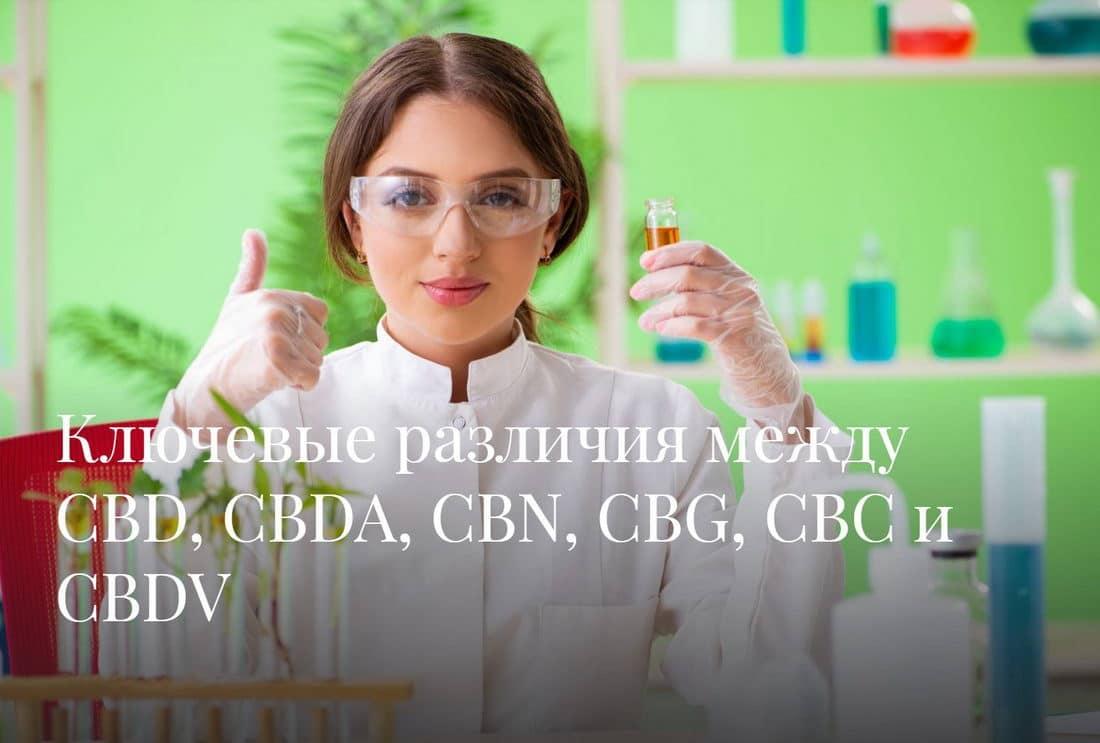 Vidy-kannabinoidov-CBD_CBDA_CBN_CBG_CBC_CBDV_