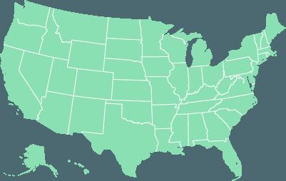 Where_Is_CBD_Legal_US