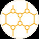 compound_icon