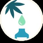 droplet_icon