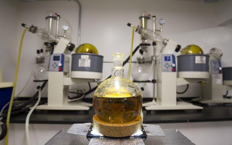 CBD_ethanol-extraction-metod-Ukraine