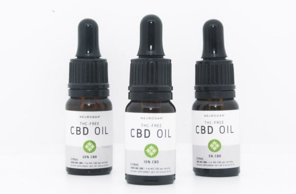 1000Mg_THCFree_Isolate_CBD_Oil_10ml_Neurogan_2