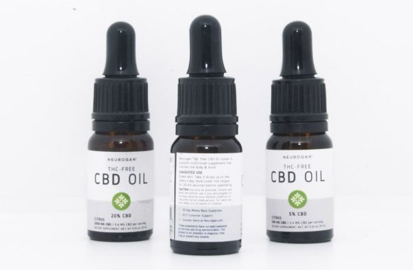 1000Mg_THCFree_Isolate_CBD_Oil_10ml_Neurogan_3