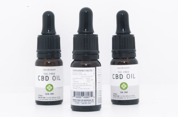 1000Mg_THCFree_Isolate_CBD_Oil_10ml_Neurogan_4