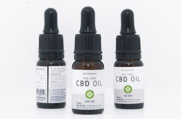 2000Mg_THCFree_Isolate_CBD_Oil_10ml_Neurogan_2