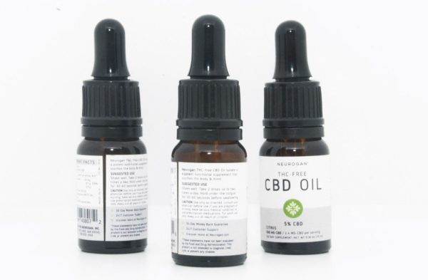 2000Mg_THCFree_Isolate_CBD_Oil_10ml_Neurogan_3