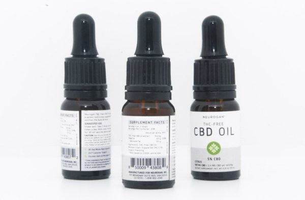2000Mg_THCFree_Isolate_CBD_Oil_10ml_Neurogan_4