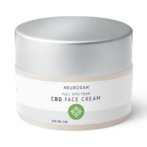 CBD_Face_Cream_250mg_Full_Spectrum_1-compressor