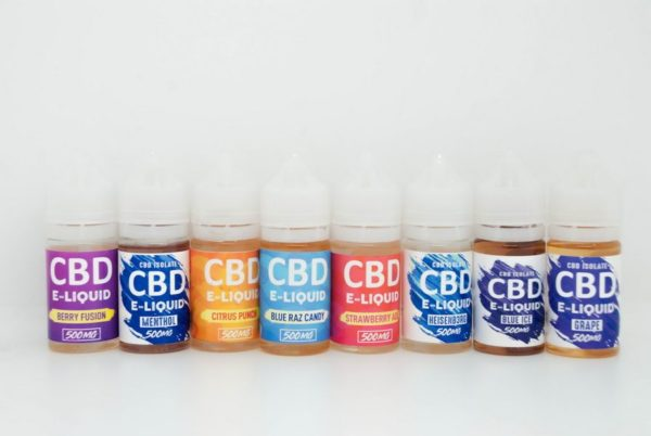 CBD_Vape_Isolate_500mg_30ml_CBD_Embrace_All-_1_1