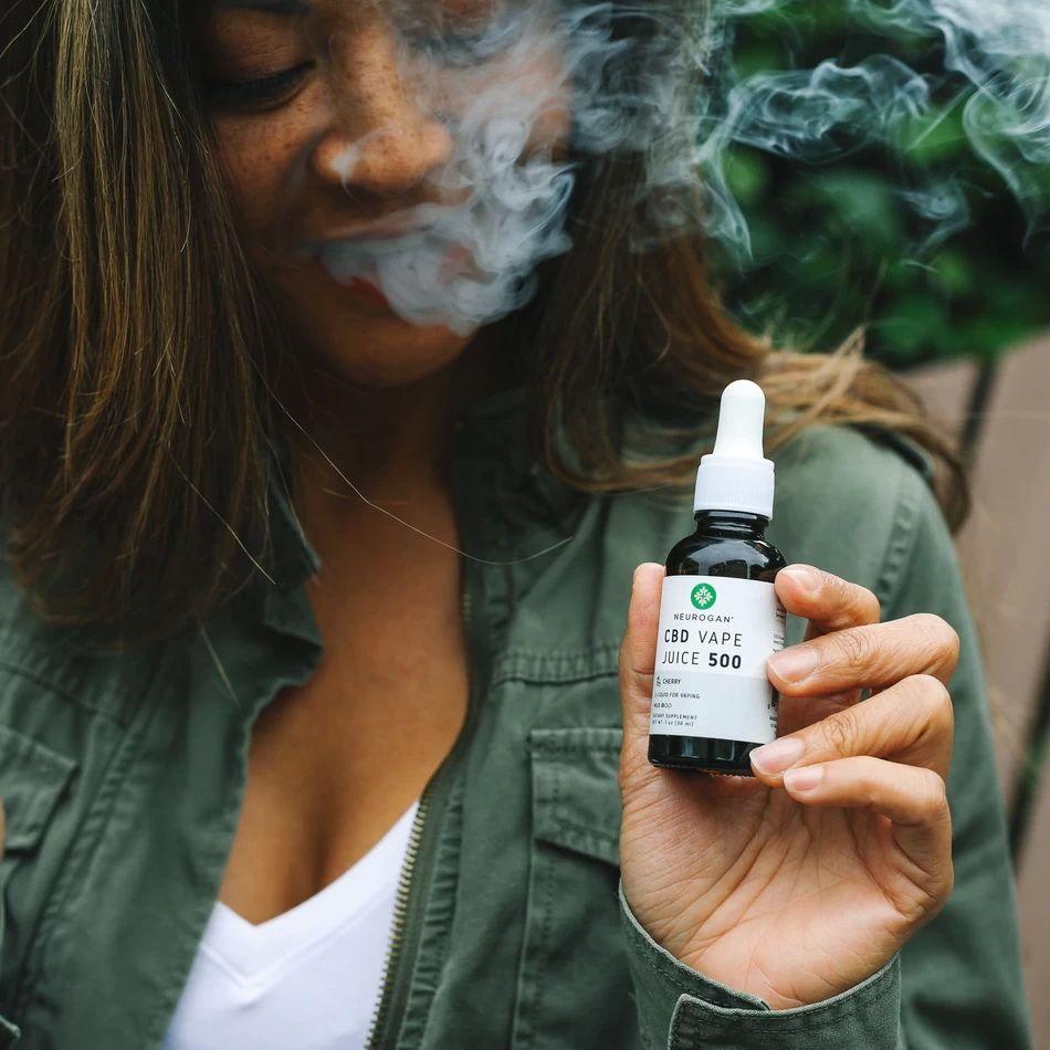 электронная сигарета и жидкость для нее купить
