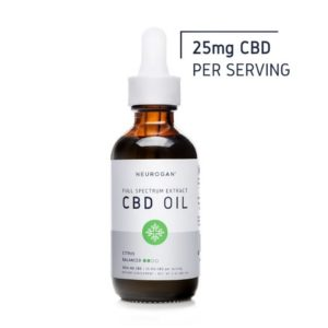 Neurogan_CBD_Full_Spectrum_Oil_3000mg_5