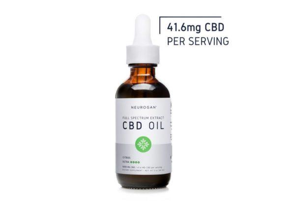 Neurogan_CBD_Full_Spectrum_Oil_5000mg_1