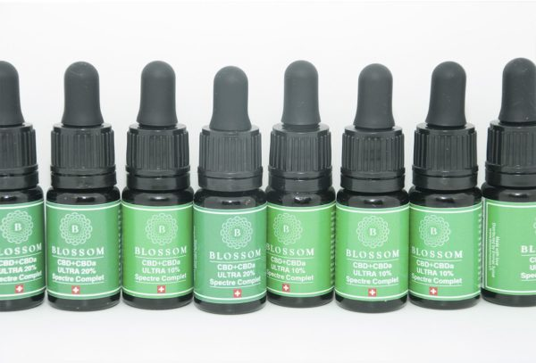Blossom_RawOrganic_CBDoil_Ultra_10 %All