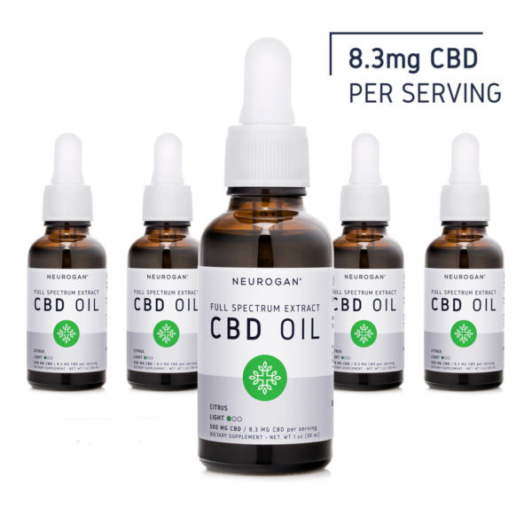 Neurogan_CBD_Full_Spectrum_Oil_1000mg_3