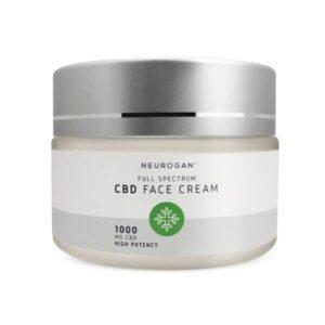 CBD_Face_Cream