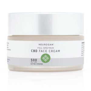 CBD_Face_Cream